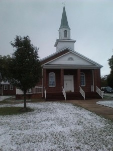 Snow 11-1-14 d